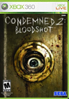 Condemned 2: Bloodshot BoxArt, Screenshots and Achievements