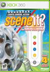 Scene It? BoxArt, Screenshots and Achievements