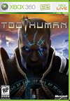Too Human Cover Image