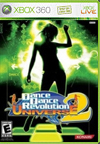 Dance Dance Revolution Universe 2 Achievements