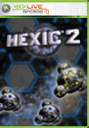 Hexic 2 Achievements