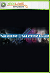 War World BoxArt, Screenshots and Achievements