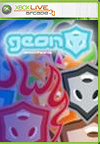GEON: emotions BoxArt, Screenshots and Achievements