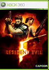 Resident Evil 5 BoxArt, Screenshots and Achievements