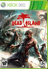 Dead Island BoxArt, Screenshots and Achievements