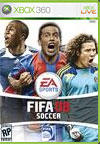 FIFA 08 Achievements