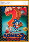 Sonic the Hedgehog 2 for Xbox 360