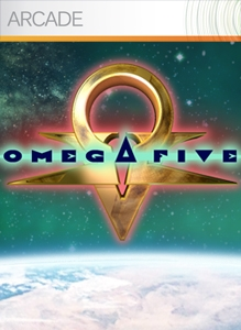 Omega Five Achievements