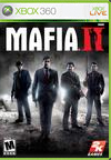Mafia II BoxArt, Screenshots and Achievements