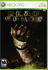 Dead Space Achievements