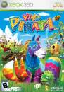 Viva Piñata BoxArt, Screenshots and Achievements