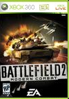 Battlefield 2: Modern Combat BoxArt, Screenshots and Achievements