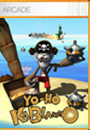 Yo Ho Kablammo! BoxArt, Screenshots and Achievements