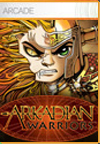 Arkadian Warriors BoxArt, Screenshots and Achievements