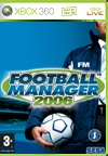 Football Manager 2006 BoxArt, Screenshots and Achievements