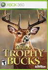 Cabela's Trophy Bucks Achievements