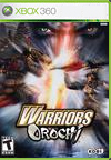 Warriors Orochi BoxArt, Screenshots and Achievements