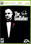 The Godfather BoxArt, Screenshots and Achievements