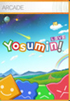 Yosumin! Live BoxArt, Screenshots and Achievements