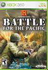 History Channel: Battle for the Pacific Achievements