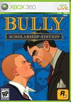 Bully: Scholarship Edition BoxArt, Screenshots and Achievements