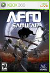 Afro Samurai BoxArt, Screenshots and Achievements