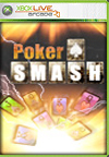 Poker Smash Achievements