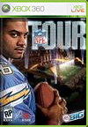 NFL Tour BoxArt, Screenshots and Achievements