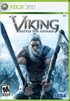 Viking: Battle for Asgard BoxArt, Screenshots and Achievements
