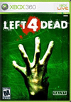 Left 4 Dead BoxArt, Screenshots and Achievements