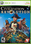 Civilization Revolution BoxArt, Screenshots and Achievements