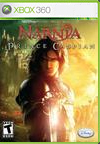 Narnia: Prince Caspian BoxArt, Screenshots and Achievements
