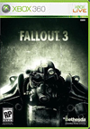 Fallout 3 Cover Image