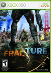 Fracture BoxArt, Screenshots and Achievements