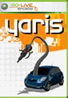 Yaris BoxArt, Screenshots and Achievements