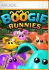 Boogie Bunnies BoxArt, Screenshots and Achievements