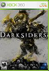 Darksiders BoxArt, Screenshots and Achievements