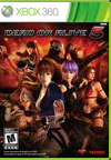Dead or Alive 5 Achievements