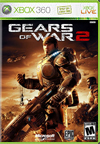 Gears of War 2 Achievements