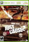 Just Cause 2 BoxArt, Screenshots and Achievements