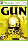 GUN BoxArt, Screenshots and Achievements