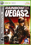 Rainbow Six Vegas 2 Achievements
