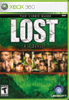 Lost: Via Domus Achievements