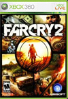 Far Cry 2 Achievements