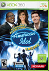 Karaoke Revolution: American Idol Encore BoxArt, Screenshots and Achievements