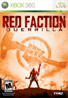 Red Faction: Guerilla BoxArt, Screenshots and Achievements