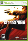 Stranglehold BoxArt, Screenshots and Achievements