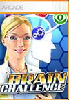 Brain Challenge BoxArt, Screenshots and Achievements