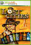 Lost Cities Achievements