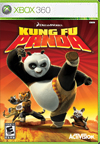 Kung Fu Panda BoxArt, Screenshots and Achievements